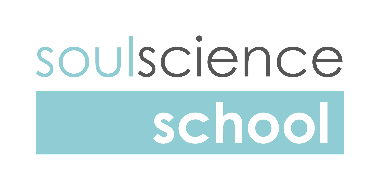 Soulscience School Logo